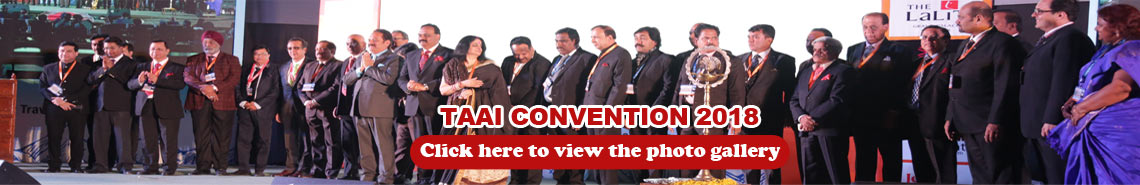 taai-convention-2018